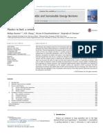 kunwar plastics to fuel a review.pdf
