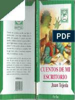 Cuentos de mi escritorio.pdf