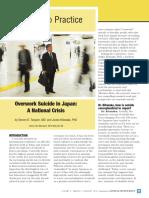 interview Overwork Suicide in Japan.pdf