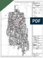 12Rencana Evakuasi Bencana_1.pdf