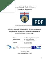 RTOS-Università-degli-Studi-di-Genova-Facolta-di-Ingegneria
