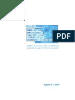 GUIA DE CONTROL DE CALIDAD 2009.pdf