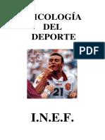 psicologia deportiva.pdf