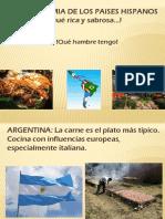 LA-GASTRONOMÍA-DE-LOS-PAÍSES-HISPANOS.pdf