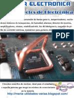 500-proyectos-de-electronica.pdf