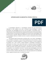 2_03_Aprendizagem-colaborativa.pdf
