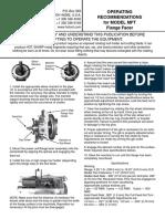 MT-FF-Operating-Parts.pdf