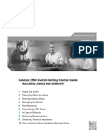 2950 cisco bueno gsg2.pdf