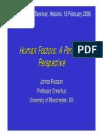 HFS06Reason.pdf