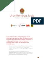 Urun Rembug - Brief.pdf