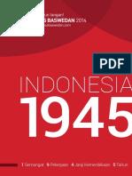 1945_strategi_anies_baswedan.pdf