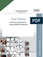 EMS_Guia_Tecnica_DIRECTOR_IRP.pdf