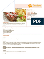 receta_frikandel