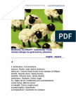 Glossary-Gastronomy.pdf