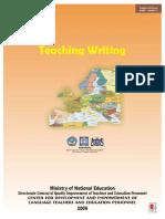 teachingwriting.pdf