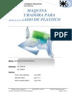 138317139-Proyecto-de-Una-Trituradora-de-Pet.pdf