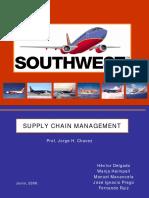 Suply chain management caso-southwest-mba-uai-1.pdf