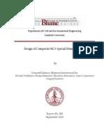 TR189-Kathuria.pdf
