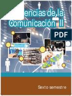 Guía Ciencias_de_la_Comunicacion_II.pdf
