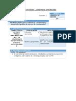 MAT4-U1-SESION 03.docx