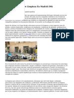 date-58b8be3fd1def2.48404763.pdf