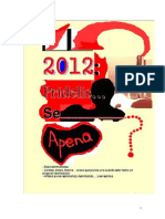 78069600-2012-PRIDELIS-SE-APENA (2)