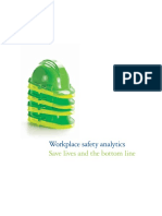 ca-en-analytics-workplace-safety-analytics.pdf