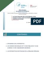 1.Anibal_sanchez Censos Nacionales 2017