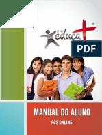 Manual Do Aluno Final Corrigido