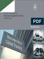 Reparacao-e-Diagnostico-de-Freio-2-pdf.pdf