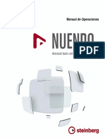 Operation_Manual_ES.pdf
