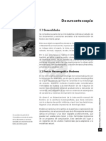 MED.legaL IV. Capitulo 5. Documentoscopia