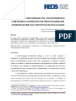 AtuacaoPsicopedagogo.pdf