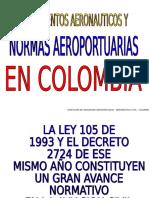 03 Gestion Aeronautica Ayuda 06