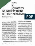 VYGOTSKY (2).pdf