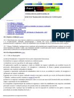 NR-33 Local confinado.pdf