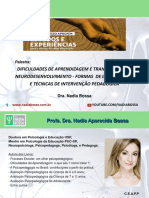 Palestra - Nadia Bossa_v01-Site