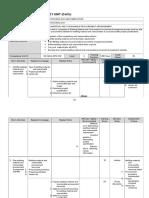 MC4 CoCU 2 - Welding Material and Consumable Procurement Arrangement