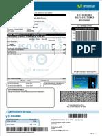 6808569_54_228507643.pdf