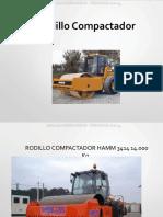 curso-rodillos-compactadores-clasificacion-vibratorios-compactacion-suelos-tipos-seleccion-aplicaciones-productividad.pdf