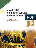 201502_CorrosionControlEbook