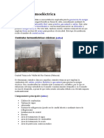 58916846-Central-termoelectrica.doc