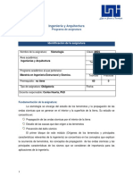 2- Sismologia.pdf