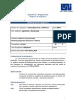 4- Análisis Estructural por Matrices.pdf