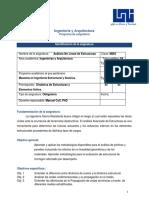 12- Análisis No lineal de Estructuras.pdf