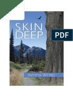 KW Skin Deep