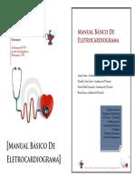 Manual+basico_de_eletrocardiograma
