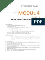 modul-4-sesi-6-batang-tekan.pdf