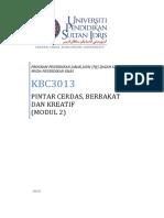 Modul-Pintar-Cerdas-2_upsi.pdf