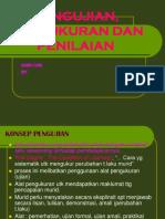 pengujian-pengukuran-penilaian.pdf